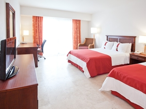 5cc2e50bhabitacion-Hotel-Gamma-de-Fiesta-Inn-Plaza-Ixtapa-Superior-Doble-Disp-a-su-llegada