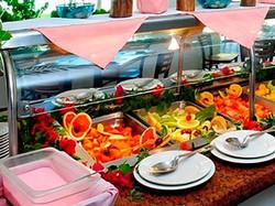 Ixtapa-Gamma-de-Fiesta-Restaurante-Playa-Linda-Buffet_3