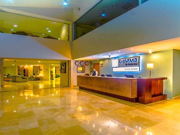 galeria-Lobby-Hotel-Gamma-de-Fiesta-Inn-Plaza-Ixtapa-1435092679