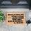 Thumbnail: Doorbell Response Times Doormat
