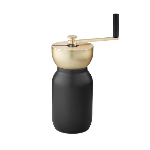 Stelton Collar Coffee Grinder