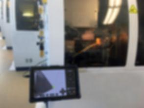 1.Inside sur machine.jpg