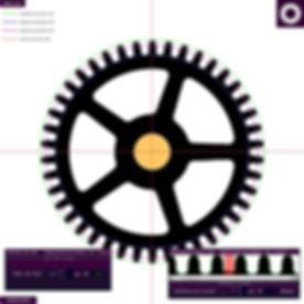 capture_d'%C3%A9cran_QuickWheel_-_ctrl_profil_-_dxf_edited.jpg
