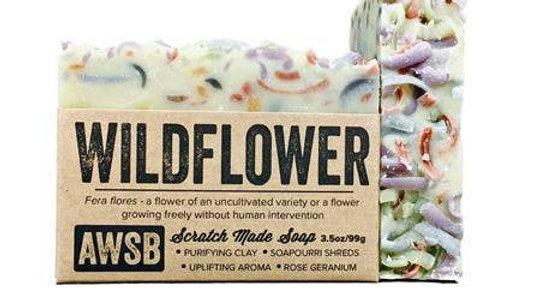 AWSB Wildflower