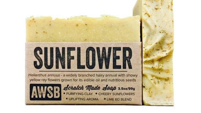 AWSB Sunflower
