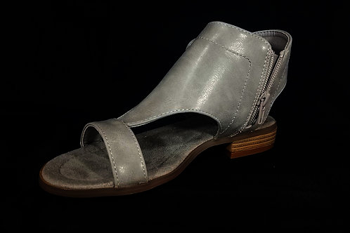 Avanti Grey Sandals