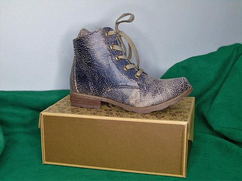 Avanti Vegan Leather Women's Shoes