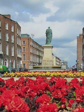 Georgian-Limerick-1700x680.jpg