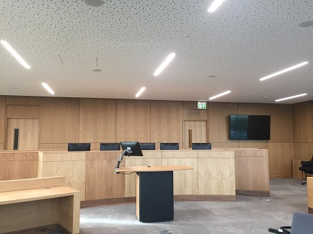 Appeal Court.jpg