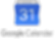 kisspng-google-calendar-computer-icons-c