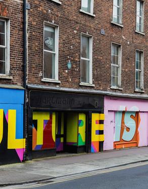 Limerick-Street-Art.-03.jpg