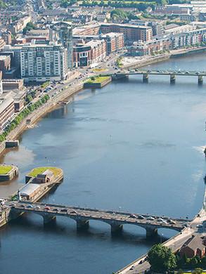 Limerick-City-Aerial-View-810x456.jpg
