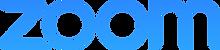 Zoom-Logo-Blue-1024x233.png