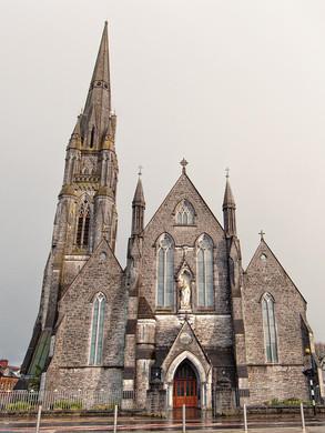 st-johns-cathedral-limerick-ireland-bruc