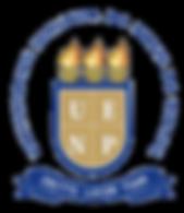 Logo-uenp.png