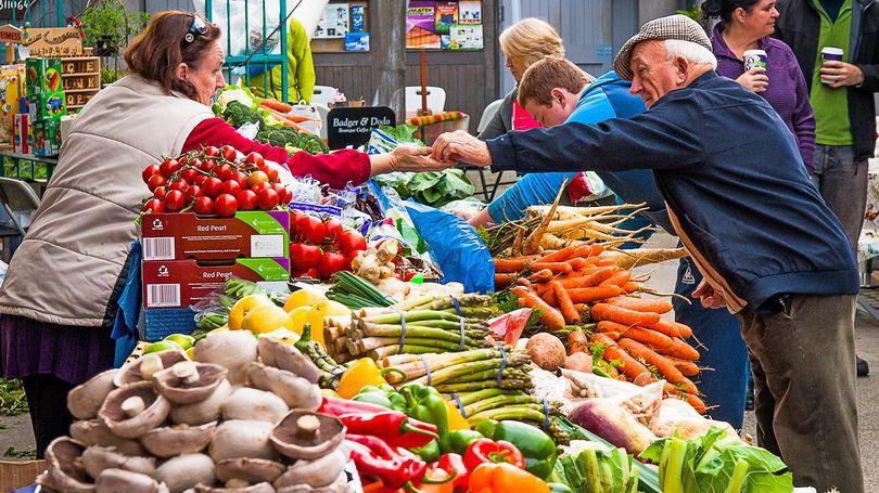 Limerick Milk Market Fruit & Veg 810x456