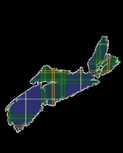 NS tartan map.png