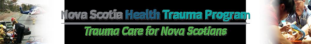 TNS web logo 5.0 Oct 7 2021-01.png