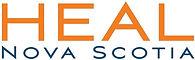 Heal NS logo 20200612_v1-01.jpg