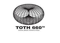 toth_660_1200x1200.jpg