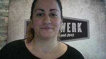 Ebru, Ich habe in diesen 10 Wochen 11,3kg verloren !