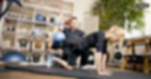 Stromwerk EMS Personal Training - Individuell - Funktionell - schnell Muskeln aufbauen - Rückentraining - Fettverbrennung - Gewebestraffung - Anti-Cellulite  - SLIM BODY Cardio Training