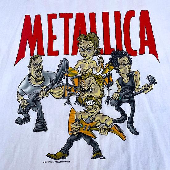 Metallica (1996)