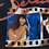 Thumbnail: Selena Queen of Tejana (90s)