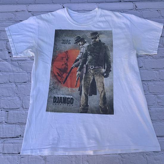 Django: Unchained (2013)