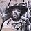 Thumbnail: Jimi Hendrix All Over Print (1996)