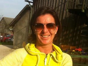 Ulrike, Preis/Leistung paßt total!!!