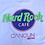 Thumbnail: Hard Rock Cafe: Cancun (90s)