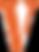 kisspng-t-shirt-hoodie-vlone-desktop-wal