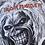 Thumbnail: Iron Maiden (1991)