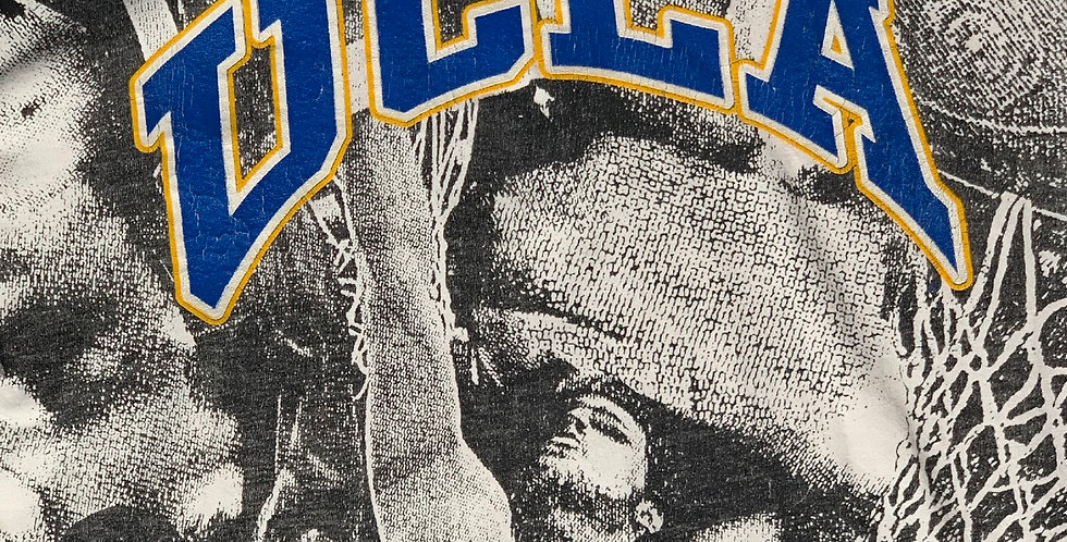 UCLA All Over Print (90s)