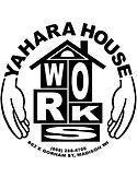 Yahara House Works logo.