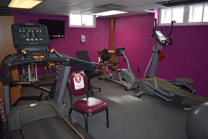 Wellness Room 2.jpg