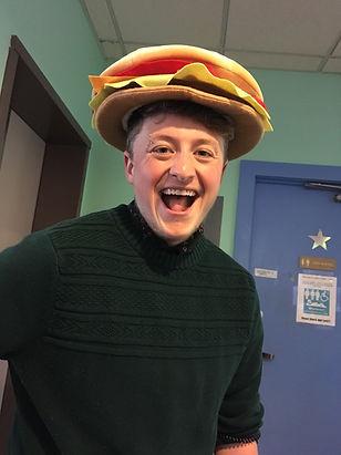 Burger Hat Photo.jpg