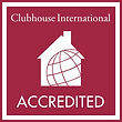 Accreditation-SEAL-Clubhouse-Internation