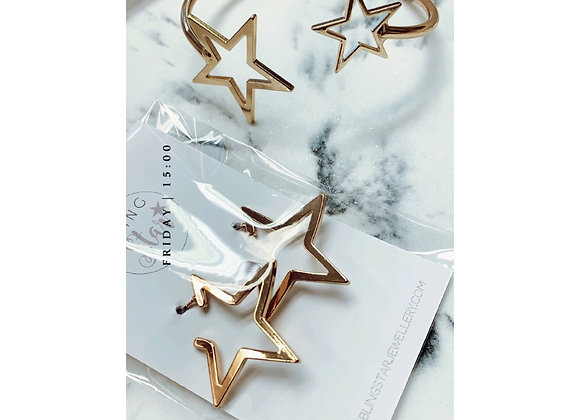 Estella Star Set
