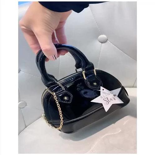Alma Mini Handbag