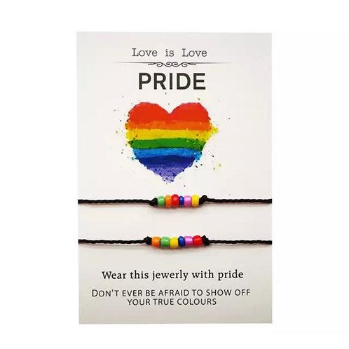 Pride Set