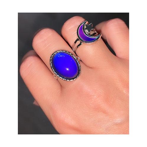 Mood Ring
