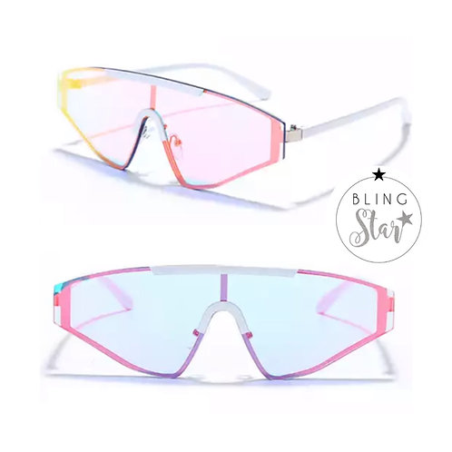 Vivo Sunglasses Multi