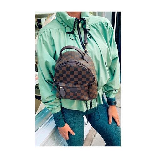 Miami Mini Backpack