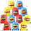 Thumbnail: 2 Person SUPER HERO Mini Star Maker Kit