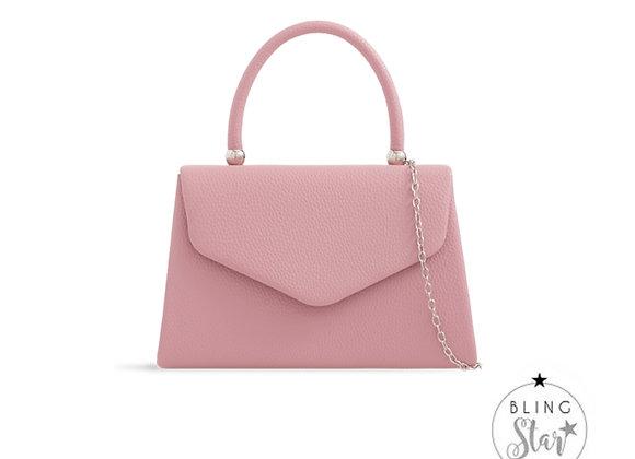 Vivian Mini Handbag Pink