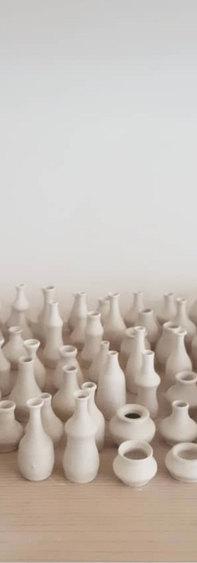 Miniatures-GrégoireScalabre_modifié.jpg