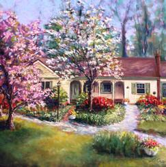 House on Sunnyside