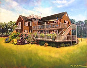 Avalon House 3.jpg